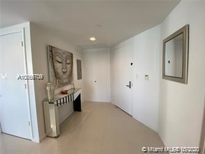 2 Bedrooms, Miami Financial District Rental in Miami, FL for $4,650 - Photo 2