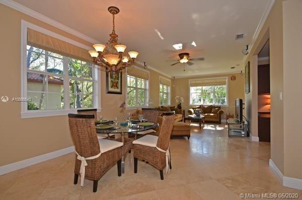 3 Bedrooms, Riviera Rental in Miami, FL for $3,600 - Photo 2
