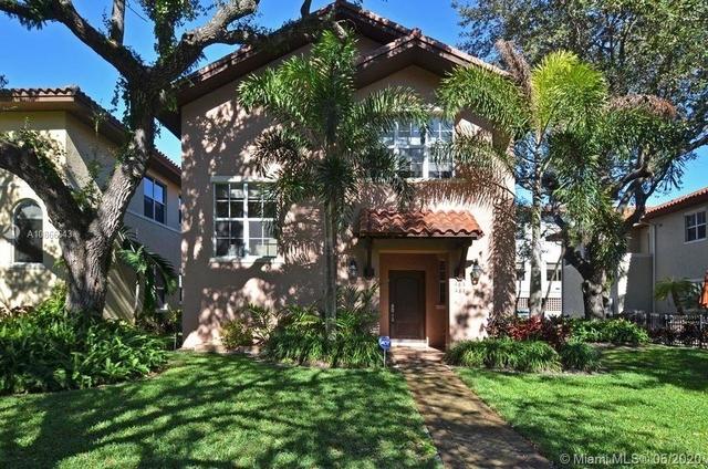 3 Bedrooms, Riviera Rental in Miami, FL for $3,600 - Photo 1