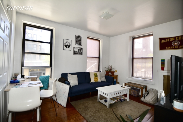 3 Bedrooms, Manhattan Valley Rental in NYC for $2,495 - Photo 1