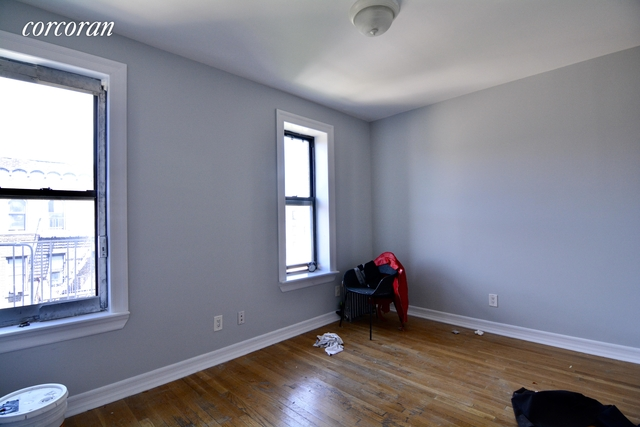 2 Bedrooms, Fort George Rental in NYC for $1,990 - Photo 2