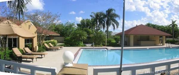 1 Bedroom, Country Lake Rental in Miami, FL for $1,325 - Photo 1
