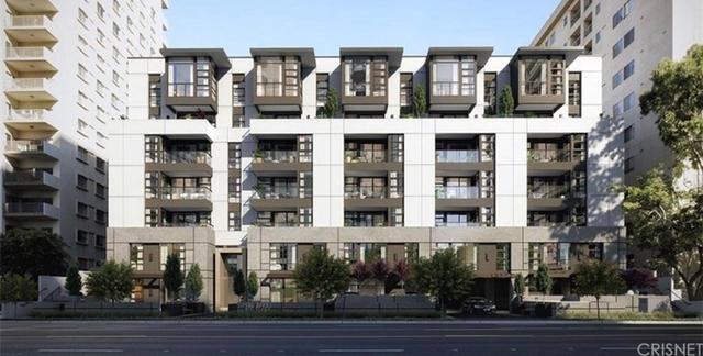 2 Bedrooms, Westwood Rental in Los Angeles, CA for $8,500 - Photo 1