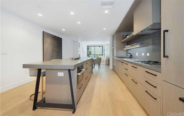 2 Bedrooms, Westwood Rental in Los Angeles, CA for $8,500 - Photo 2
