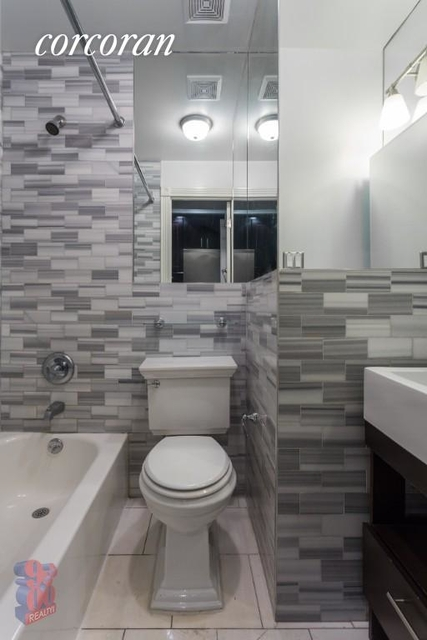3 Bedrooms, Chelsea Rental in NYC for $5,770 - Photo 2