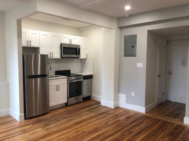 Studio, Greenwich Village Rental in NYC for $2,800 - Photo 1