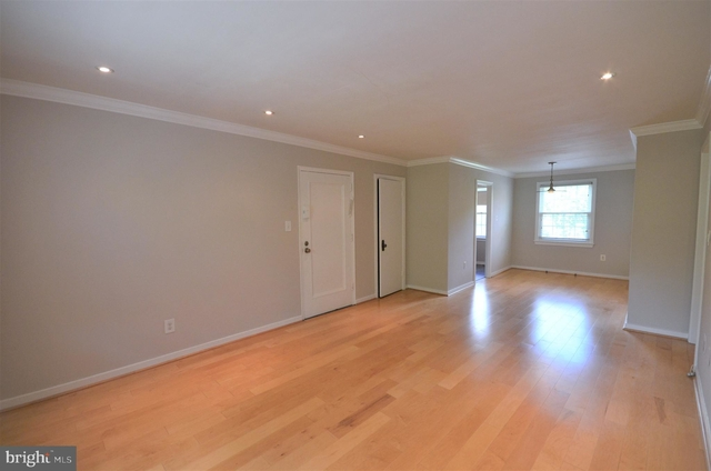 2 Bedrooms, Columbia Forest Rental in Washington, DC for $1,750 - Photo 2