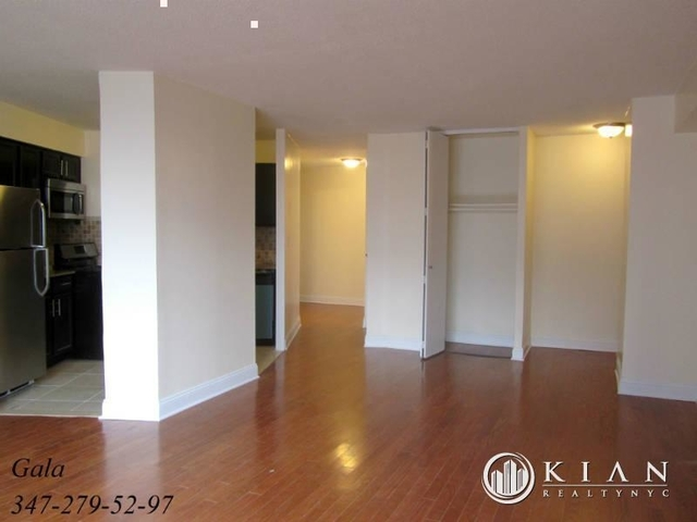 3 Bedrooms, Manhattanville Rental in NYC for $3,275 - Photo 1