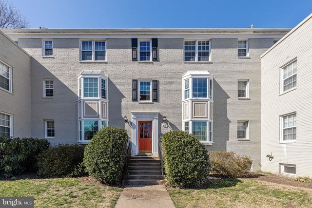 2 Bedrooms, Columbia Heights - West Rental in Washington, DC for $1,900 - Photo 1