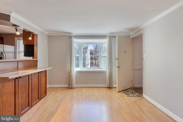 2 Bedrooms, Columbia Heights - West Rental in Washington, DC for $1,900 - Photo 2