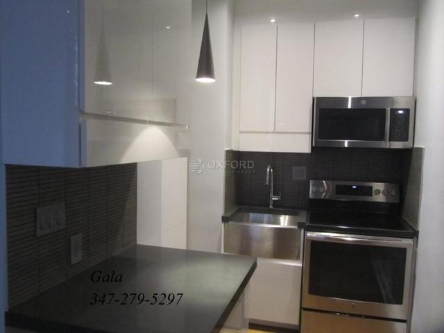 Studio, Alphabet City Rental in NYC for $2,379 - Photo 2