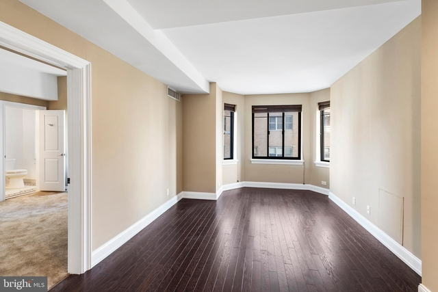1 Bedroom, Rittenhouse Square Rental in Philadelphia, PA for $1,980 - Photo 1