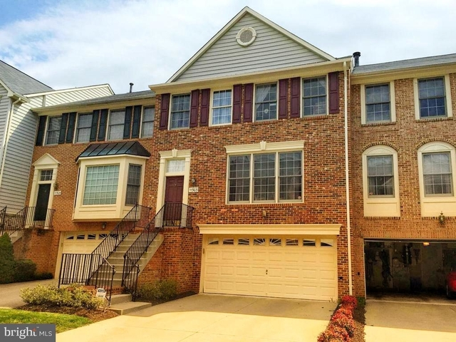 3 Bedrooms, North Bethesda Rental in Washington, DC for $4,200 - Photo 1