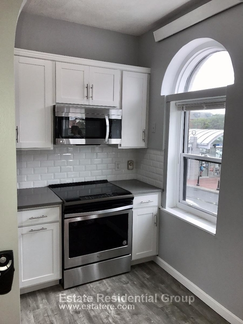 2 Bedrooms, Central Maverick Square - Paris Street Rental in Boston, MA for $2,450 - Photo 1