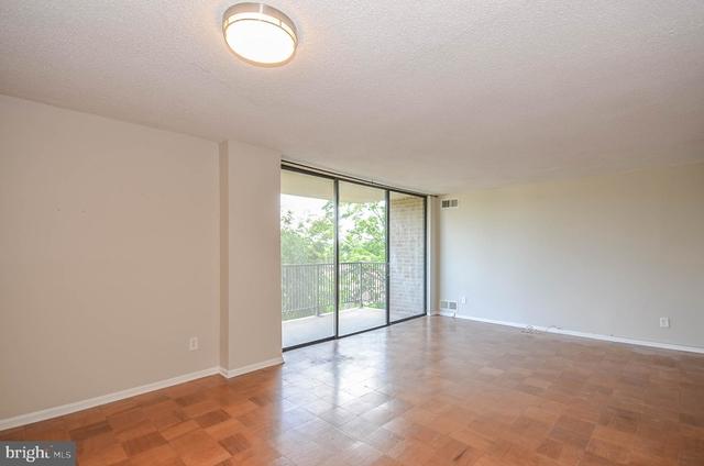 1 Bedroom, Central Rockville Rental in Washington, DC for $1,650 - Photo 2