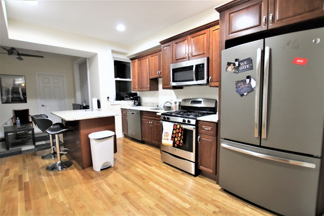 2 Bedrooms, Lower Roxbury Rental in Boston, MA for $3,100 - Photo 1