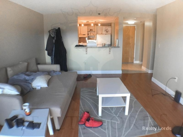 1 Bedroom, Allston Rental in Boston, MA for $2,100 - Photo 2