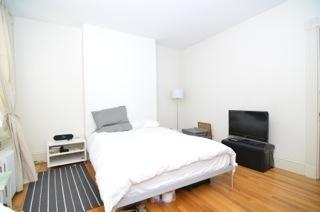1 Bedroom, Bay Village Rental in Boston, MA for $2,250 - Photo 2