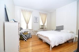 1 Bedroom, Bay Village Rental in Boston, MA for $2,250 - Photo 1