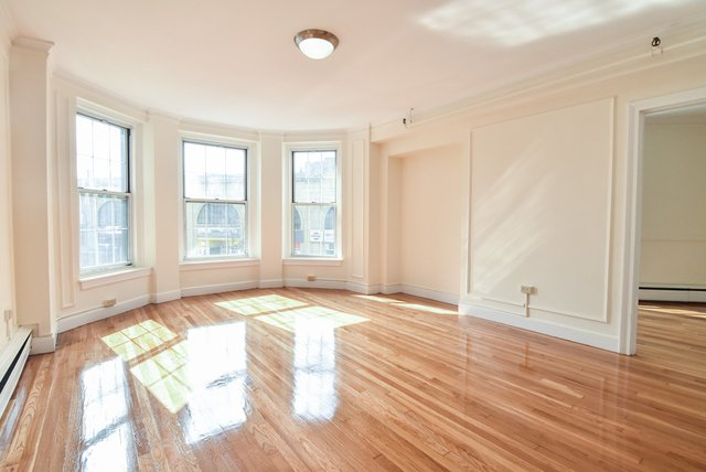 2 Bedrooms, Coolidge Corner Rental in Boston, MA for $2,830 - Photo 2