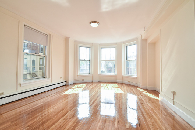 2 Bedrooms, Coolidge Corner Rental in Boston, MA for $2,830 - Photo 1