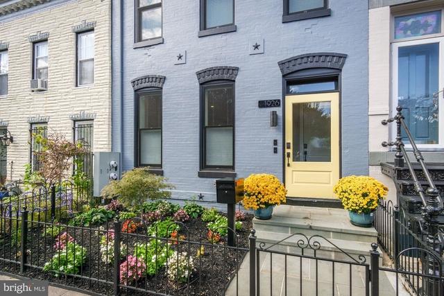 2 Bedrooms, U Street - Cardozo Rental in Washington, DC for $4,800 - Photo 2