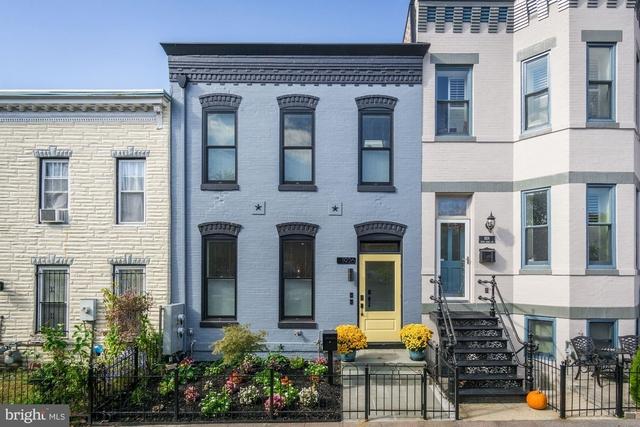 2 Bedrooms, U Street - Cardozo Rental in Washington, DC for $4,800 - Photo 1