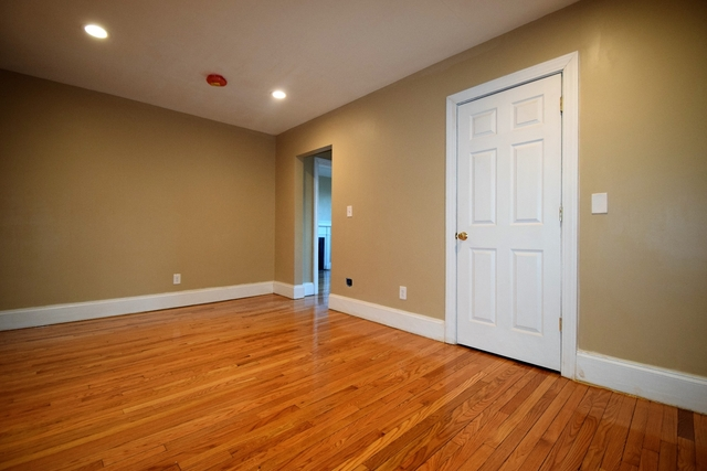 4 Bedrooms, Coolidge Corner Rental in Boston, MA for $4,950 - Photo 2
