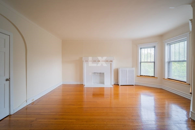 4 Bedrooms, Hyde Park Rental in Chicago, IL for $2,495 - Photo 2