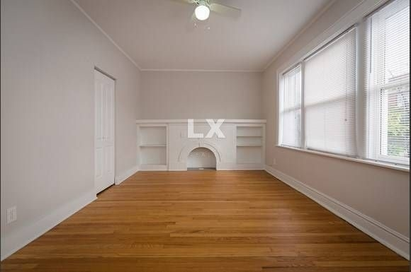 2 Bedrooms, Rogers Park Rental in Chicago, IL for $1,355 - Photo 2