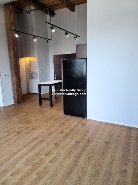 1 Bedroom, South Loop Rental in Chicago, IL for $1,695 - Photo 2