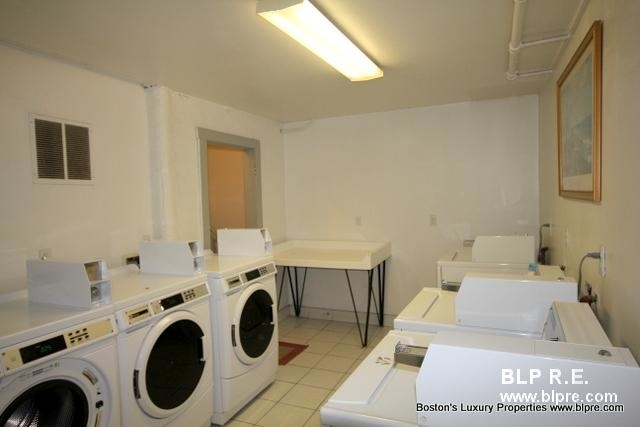 1 Bedroom, Washington Square Rental in Boston, MA for $2,100 - Photo 1