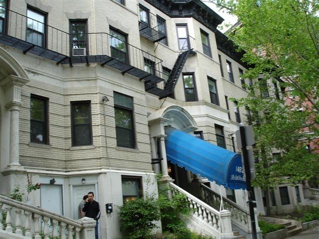 1 Bedroom, Washington Square Rental in Boston, MA for $2,100 - Photo 2