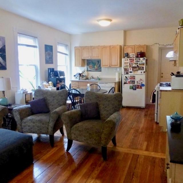 3 Bedrooms, Riverside Rental in Boston, MA for $3,800 - Photo 2