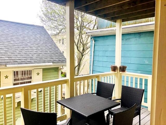3 Bedrooms, Riverside Rental in Boston, MA for $3,800 - Photo 1