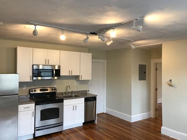 2 Bedrooms, Davis Square Rental in Boston, MA for $2,775 - Photo 1