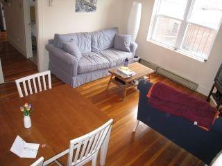 2 Bedrooms, Davis Square Rental in Boston, MA for $2,775 - Photo 2