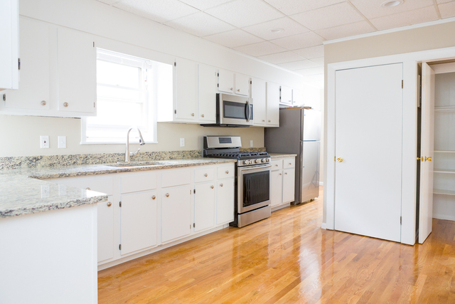 3 Bedrooms, East Somerville Rental in Boston, MA for $2,700 - Photo 1
