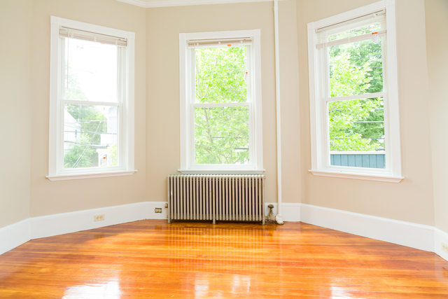 3 Bedrooms, East Somerville Rental in Boston, MA for $2,700 - Photo 2