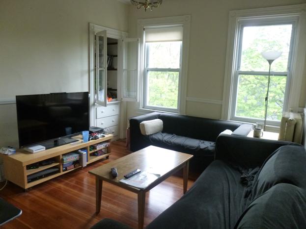 3 Bedrooms, Oak Square Rental in Boston, MA for $2,750 - Photo 1