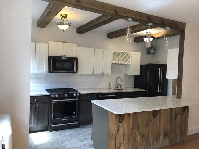 1 Bedroom, Back Bay East Rental in Boston, MA for $3,400 - Photo 1