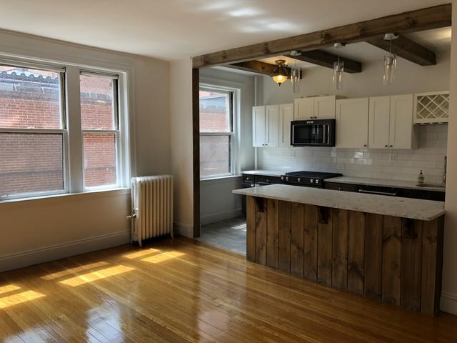 1 Bedroom, Back Bay East Rental in Boston, MA for $3,400 - Photo 2