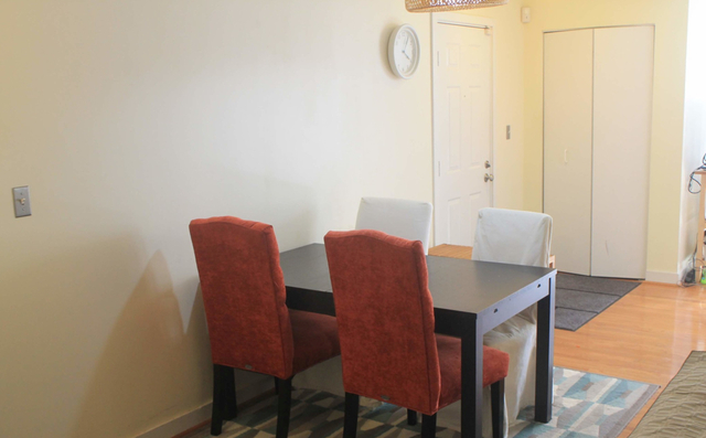 2 Bedrooms, D Street - West Broadway Rental in Boston, MA for $2,850 - Photo 2