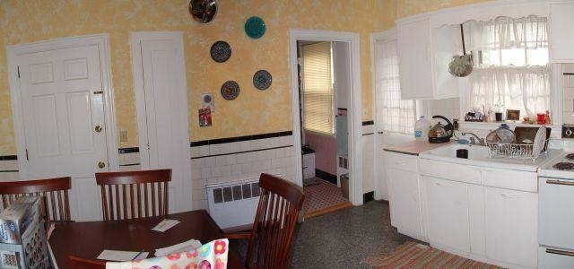 1 Bedroom, Ward Two Rental in Boston, MA for $2,675 - Photo 1