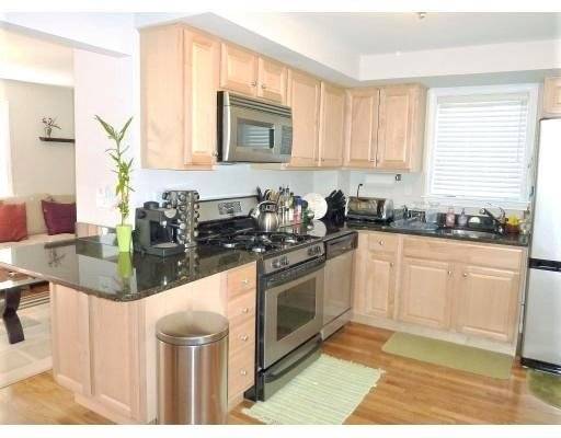 2 Bedrooms, Inman Square Rental in Boston, MA for $2,900 - Photo 1