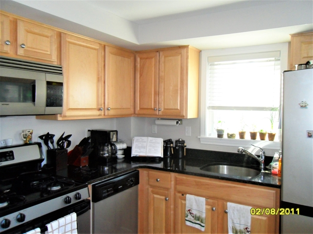 2 Bedrooms, Inman Square Rental in Boston, MA for $2,900 - Photo 2