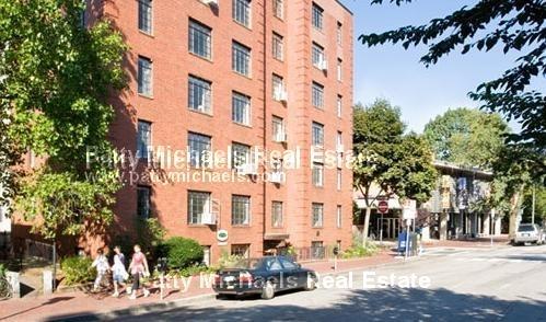 1 Bedroom, Harvard Square Rental in Boston, MA for $2,935 - Photo 2