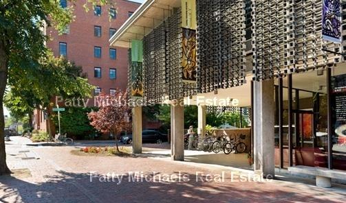 1 Bedroom, Harvard Square Rental in Boston, MA for $3,110 - Photo 1