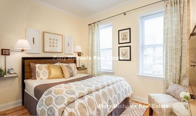 1 Bedroom, Neighborhood Nine Rental in Boston, MA for $3,245 - Photo 2