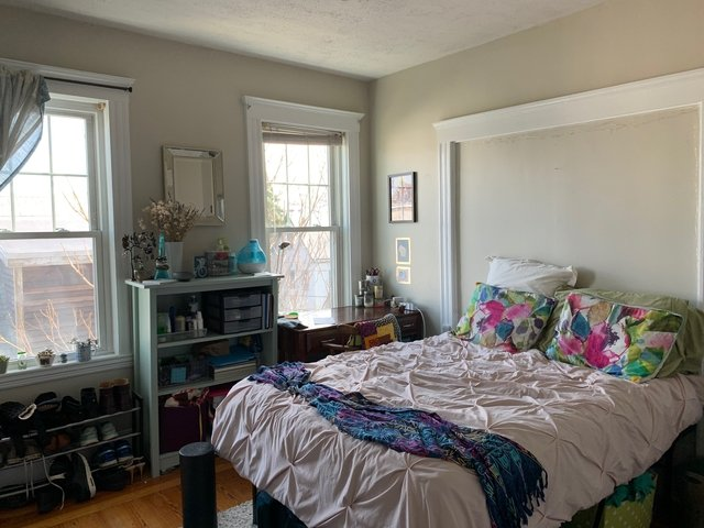 4 Bedrooms, Ward Two Rental in Boston, MA for $3,400 - Photo 1